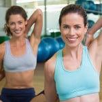 Faszientraining gewinnt für die Gesundheit an Bedeutung