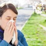 Heuschnupfen – Hausmittel, Symptome, Linderung