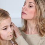 Kopfläuse in Schulen und Kindergärten