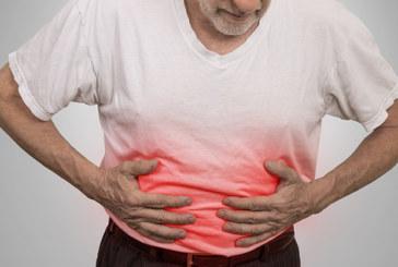 Kräuter bei Magen Darmbeschwerden