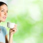 Trendgetränk Grüner Kaffee – wie er schmeckt und was er kann