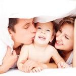 Verhütung und Kinderwunsch – Wie gehts weiter?