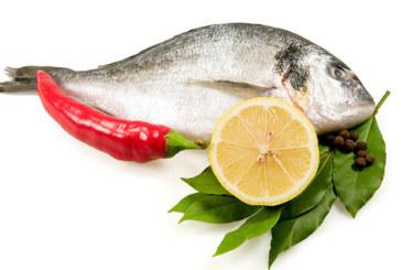 Fatburner: Die besten Lebensmittel zum Abnehmen