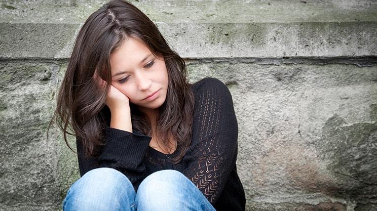Hochsensibilität – Wenn Emotionen das Leben regieren