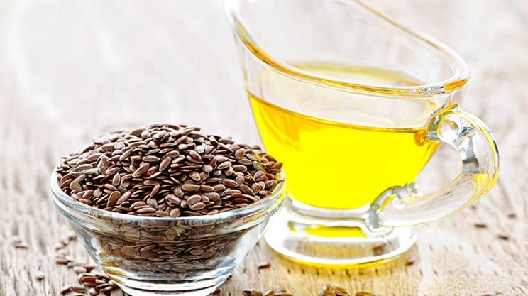Leinöl – Das Kraftpaket an Omega-3