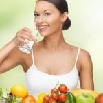 Vor- und Nachteile von veganer Ernährung
