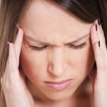 Yoga gegen Migräne