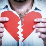 Broken Heart Syndrom – Wenn das Herz zu brechen scheint