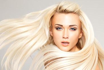 Kraftloses Haar: 5 Beauty-Tipps aus der Natur