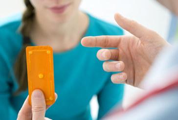 """Rezeptfrei: Die """"Pille danach"""""""