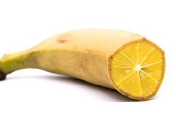 Ernährungstrend: Hybrid Food
