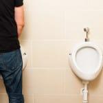 Harnröhrenstriktur – Symptome und Behandlungsmglichkeiten
