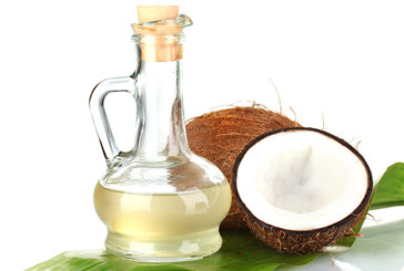 Kokosöl – Beauty- und Gesundheitswunder