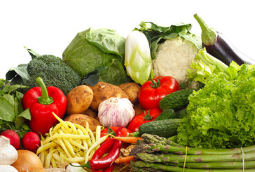 Alte Gemüsesorten neu entdecken
