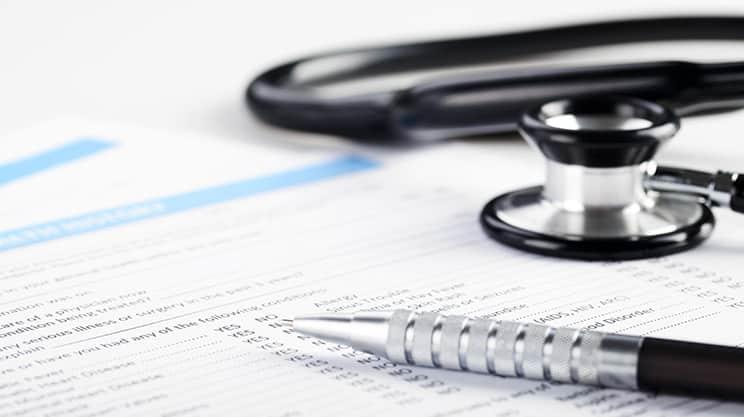 Die gesetzliche Krankenversicherung – besser als ihr Ruf?