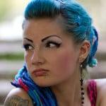Problemfall Piercing – wie sollten Eltern damit umgehen?