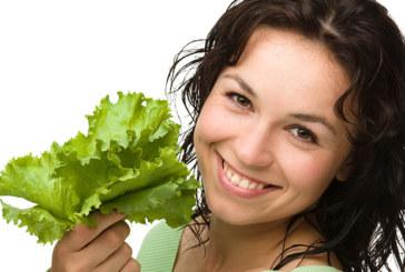 5 Mythen über Veganer