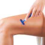5 Pflegetipps nach der Rasur