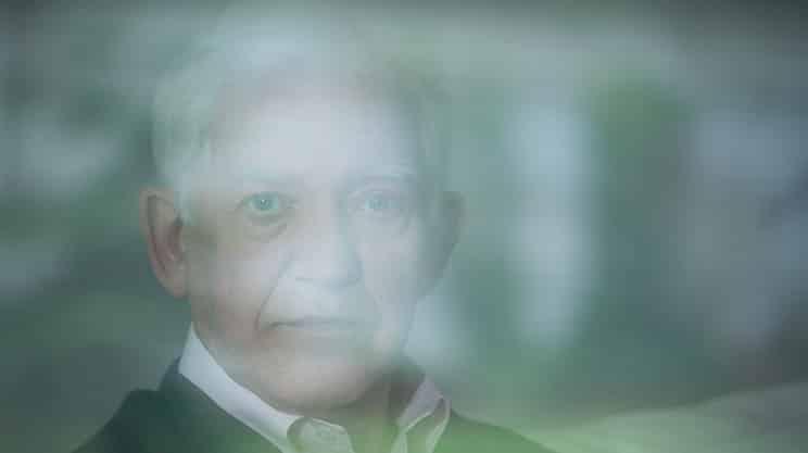 Alzheimer vorbeugen: 4 präventive Maßnahmen