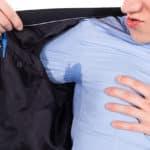 Antitranspirant oder Deo – was bietet den besseren Schutz?
