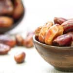 Gesunde Datteln – so gesund sind sie wirklich