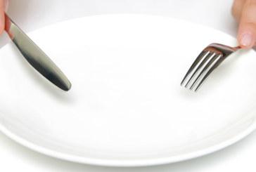 In Intervallen fasten – gesund Pfunde verlieren