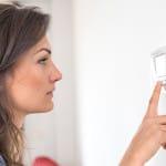 Kann ein schlechtes Raumklima krank machen?