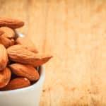 Mandeln – Kerne für die Gesundheit