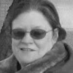Silvia Goeritz