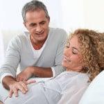 Späte Mutterschaft: Neue Studie, interessante Erkenntnisse