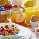 Wie wichtig ist das Frühstück wirklich?
