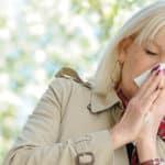 Der Kampf gegen Pollen: 5 Tipps gegen Heuschnupfen