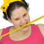 Diätfrust – warum Abnehmen so schwerfällt