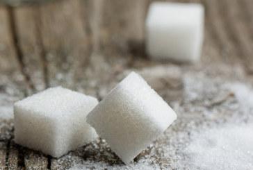 Gesunde Ersatzstoffe für Zucker