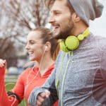 Sport gegen Depressionen – hilft das wirklich?