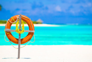 Wie sinnvoll ist eine Reisekrankenversicherung?