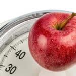 Gesund abnehmen – diese vier Bausteine sind wichtig