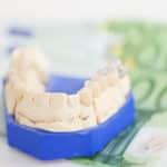 Mit Dentalfactoring immer auf der sicheren Seite