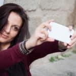 Social Media Sucht: Ab wann gilt man als abhängig?