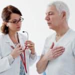Die Ursachen eines Aneurysma