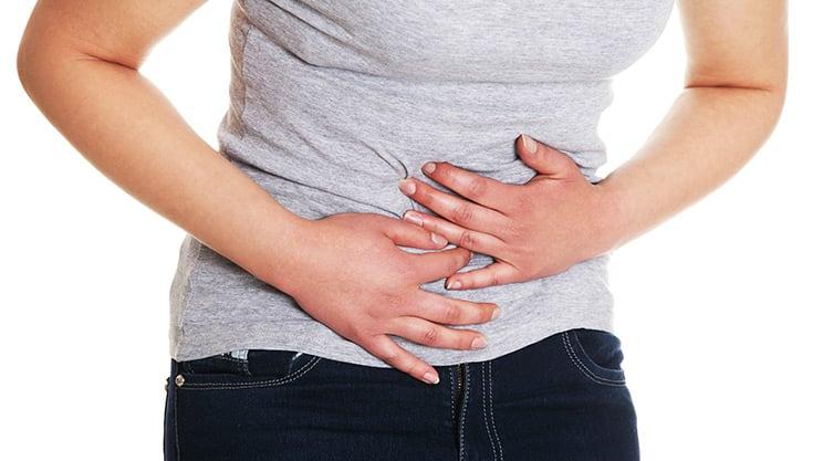 Peritonitis – eine gefährliche Folgeerkrankung