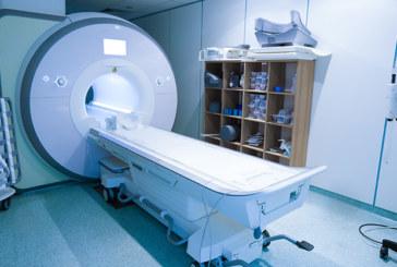 Metastasen – unbemerktes Eindringen von Tumorzellen