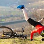 Unfallversicherung – wichtig oder nicht?