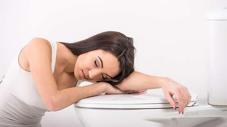 belkeit und magenschmerzen nach alkohol lindern gesundheits. Black Bedroom Furniture Sets. Home Design Ideas