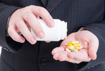 Antidepressiva rezeptfrei – wirksame Hilfe oder Placebo Effekt?