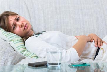 Anzeichen für eine Fehlgeburt – worauf sollten werdende Mütter achten?