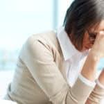 Buscopan – die schnelle Hilfe bei Schmerzen