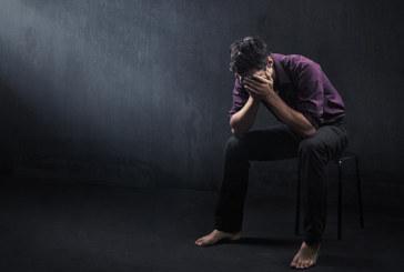 Die Anzeichen einer Depression richtig deuten