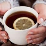 Fit in die kalte Jahreszeit – gesund durch Herbst & Winter