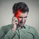 Gefährliche Handystrahlen – Mythos oder Märchen?